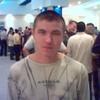 Andrey, 38, г.Октябрьский