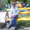 николай, 28, г.Курганинск
