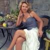 Анна, 39, г.Алушта