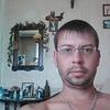 Алексей, 33, г.Искитим