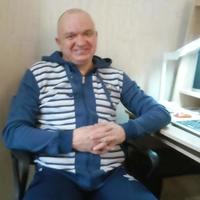 Дмитрий, 53 года, Рыбы, Тамбов
