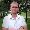 Андрей, 36, г.Штутгарт