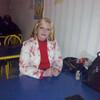 Айрин, 33, г.Котельниково
