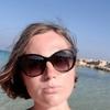 Арина, 33, г.Санкт-Петербург