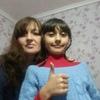 галина, 33, г.Казанская