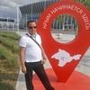 Олег, 48, г.Серпухов