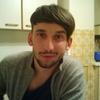 oleg, 28, г.Hannoversch Münden