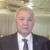 Юра, 53, г.Якутск