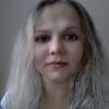 Инна, 22, г.Слоним