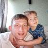 Павел, 26, г.Новосибирск