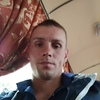 Алексей, 26, г.Луга