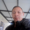 Юрий Иванов, 39, г.Приморско-Ахтарск