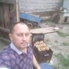 Александр Губанов, 41, г.Самара