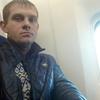 Михаил, 27, г.Калуга