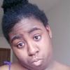 aalliyah, 18, г.Чикаго