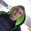 Сергій, 23, г.Хомутов