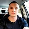 Игорь, 32, г.Имола