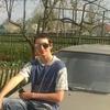 Коля, 29, г.Вольнянск