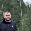 Макс, 24, г.Барнаул