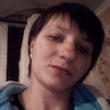 Оксана Шакуро, 29, г.Витебск