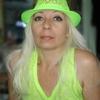 Светлана, 51, г.Ирбейское