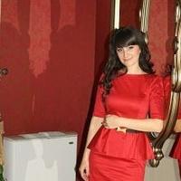 Карина, 32 года, Рыбы, Москва
