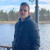 Алексей, 22, г.Брянск