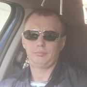 Дима 35 Старая Русса