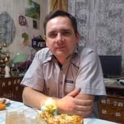 Иван 44 Верхняя Салда