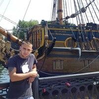 Владимир, 32 года, Рак, Старый Оскол