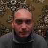 Сергей, 34, г.Белая Церковь
