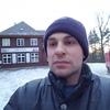 Дима, 34, г.Лейпциг
