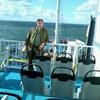 Дмитрий, 45, г.Нарва