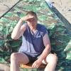 саша, 47, г.Талдыкорган