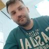 Sergiu Condurache, 31, г.Орадя