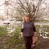 Наталья, 62, г.Ставрополь