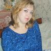 Светлана, 40, г.Каменногорск
