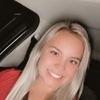 Shalynn, 30, Abilene
