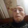 коля, 23, г.Кролевец