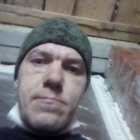 Алексей, 39 лет, Скорпион, Великий Новгород (Новгород)