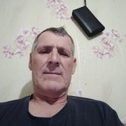 Иса 60 лет (Весы) Шахты