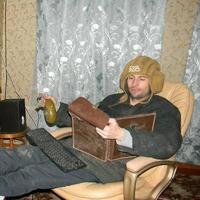 Dimadi, 40 лет, Близнецы, Тосно
