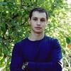stefanil, 27, г.Майами
