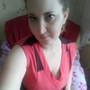 Ирина, 31, г.Астана