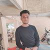 Rahul Rathod, 26, г.Пуна