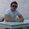 Игорь, 24, г.Приморск