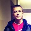 Сергей, 24, г.Новосибирск