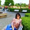 Татьяна, 51, г.Хабаровск