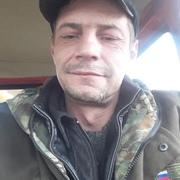 Алексей 44 Лакинск