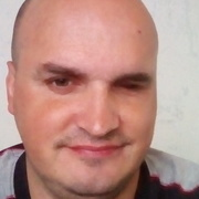 Евгений 30 Лебедянь